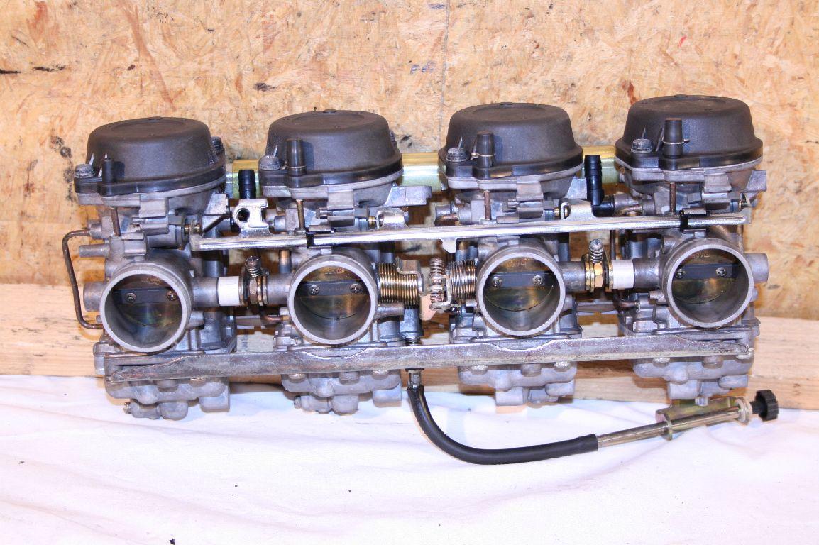 triumph trophy 1200 t300e 371 1996 2002 carburateurs. Black Bedroom Furniture Sets. Home Design Ideas